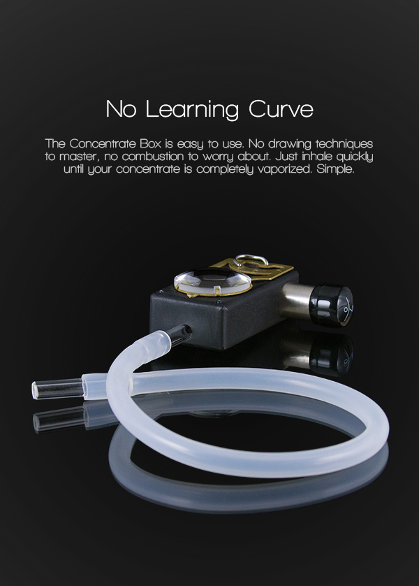7_no_learning_curve