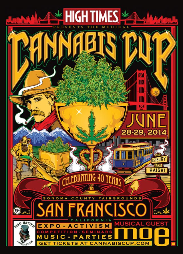 CannabisCup_frisco2014_MOE__WEB