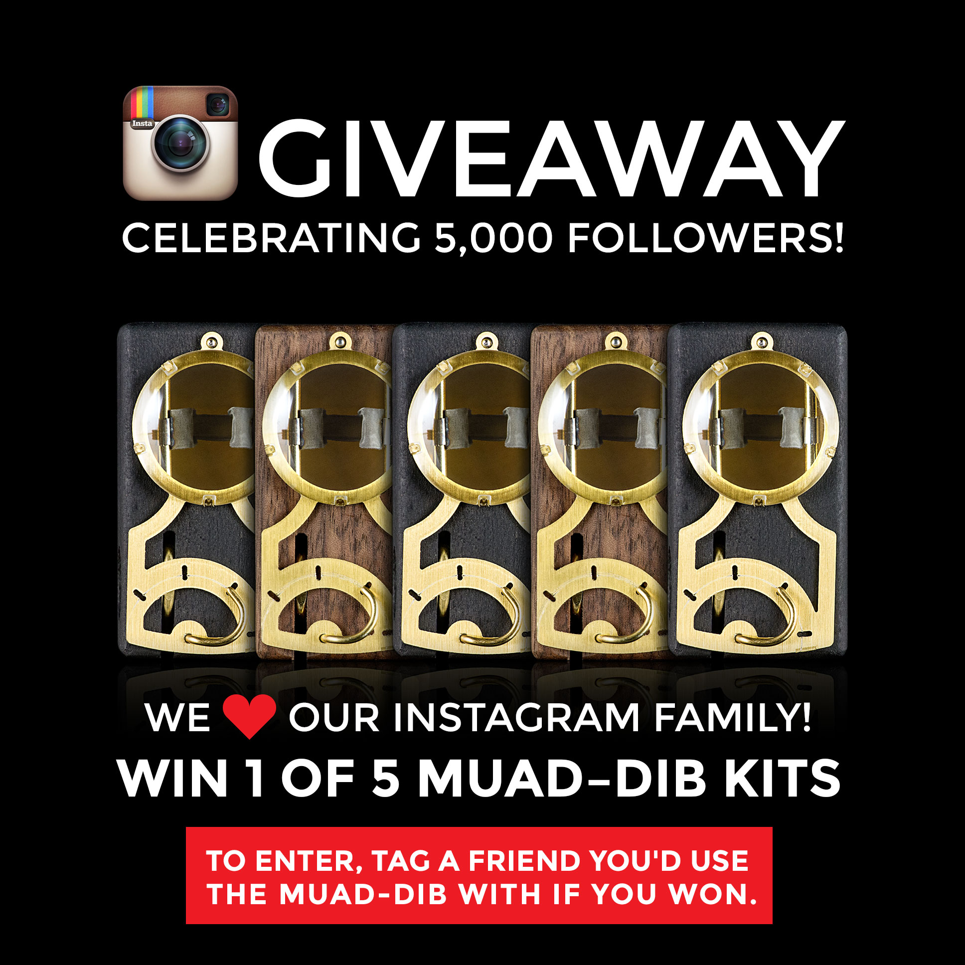IG-Giveaway_5k-Followers